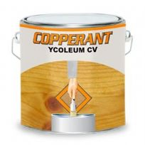 CV YCOLEUM LOW SOLIDS WOODSTAIN